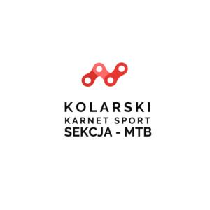 kolarski karnet sport_sekcja mtb